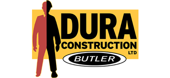 Dura Construction | General Contracting in Southern Saskatchewan